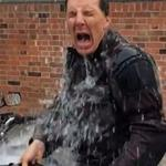 Benedict Cumberatch is OWNING the #IceBucketChallenge http://t.co/c9ycWDBTV3 http://t.co/vztkrij1n0