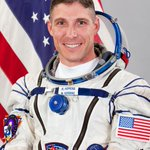 This edition of WATN features Mike Hopkins @AstroIllini. From #Illini DB to a NASA astronaut. http://t.co/YQrZdoNWdC http://t.co/zX4j3LshLQ