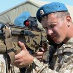 Крупнейшие учения российской армии стартуют в сентябре - http://t.co/uflCYRuCaA http://t.co/Xmw6WSBN6b