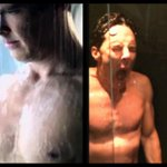 RT @WhovianWithABox: Benedict Cumberbatch Shower: Expectations vs. Reality http://t.co/SrZtsMMeRS