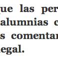 RT @basoledispa: Abg Alejandro Vanegas: NO amenace a ciudadanos q EJERCEN 1 DERECHO! Cualquiera puede opinar q su cliente es corrupto http://t.co/zjk8WxxKwA