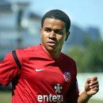 RT @AZSportplatz: #m05 #Mainz05 Chinedu #Ede steht offensichtlich vor einem Wechsel vom 1. FSV Mainz 05 zum Zypern-Erstligisten Ano... http://t.co/lxOemdbwOY
