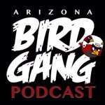 RT @EricSports360AZ: A must-hear each week: latest @BirdgangPodcast can be found on @Sports360AZ right here -> http://t.co/foGiKk9BwB #NFL http://t.co/1B9A6qGLe7