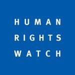 RT @RT_russian: Human Rights Watch призывает Меркель повлиять на Порошенко в вопросах соблюдения прав человека http://t.co/2jwGLZEVfL http://t.co/4HxL6nR5jj