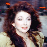 RT @LondonConcert: Kate Bush, September 10. #london #uk, Eventim Apollo. Tickets from £135 http://t.co/AlruNyli1o #pop http://t.co/DfwRZ0NTor