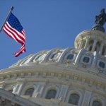 Вашингтон грозит Москве новыми санкциями из-за гуманитарного конвоя http://t.co/nwx4arOeOF http://t.co/TRlu8khKdp