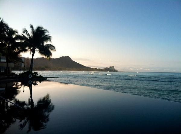 aloha my friend! RT @Wm_Sadler: Ok that's better. http://t.co/PYnPzGa53h