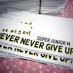 D-Day, good morning! Lets make this project a success shall we? See you~* #SJM #RCTI25 http://t.co/AZpN91Wyvw