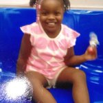 RT @AtwaterWCVB: Police in Milford looking for this 4-year-old who went missing. Her name is Zaryiah. #WCVB http://t.co/3GMsTLQa8N