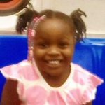 RT @WCVB: A photo of 4-year-old Zaryiah, missing from Milford: http://t.co/lbfd3BmTuA http://t.co/V0KxwxYLeJ
