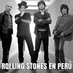 RT @RPPEspectaculos: LO ÚLTIMO: Está confirmado. Concierto de #RollingStones en Perú será en marzo del 2015. http://t.co/gvjnbcrLff