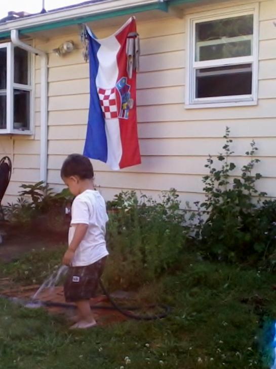 RT @LisaStilnovich: #LoveCroatia http://t.co/cEDOaU3ycL