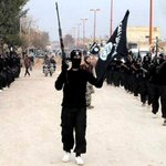 Obama considers bombing Syria: http://t.co/geFj7vZ0ip http://t.co/8G5ur0NKCp