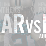 Two. More. Hours. #CARvsNE http://t.co/7Hf5Iszp1q