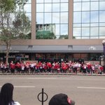 RT @TriciaHercina: Final flash mob farewell #RedDeerIsReady #Canadawintergames http://t.co/EiLUuXklqM