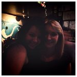 RT @sidewinderbtn: Weve got these two lovely ladies joining our team tonight! @drinkinbtn #brighton #pub http://t.co/3TsY532aNN