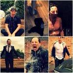 RT @RTPerfection: Benedict Cumberbatchs Ice Bucket Challenge http://t.co/VF7ZAPlRAV