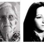 La búsqueda de la #Nieta115 empezó en 1977 cuando le pasaron un papelito por la puerta a Licha http://t.co/QOenpt0OIq http://t.co/Rh3XRSzUqt