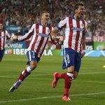 RT @tribundergi: Son La Liga Şampiyonu Atletico Madrid, İspanya Süper Kupasını da kazandı! http://t.co/IoFFNaDKG1