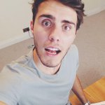 RT @PointlessBlog: Why do I take weird pictures like this? http://t.co/wOPPxPaAdA