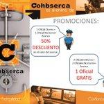 RT @LaRevistaEmpres: @cohbserca: @clasifCBBO PROMOCIÓN PARA #CONDOMINIOS Y #RESIDENCIAS SOLICITA INFO 0241/4121077 #Valencia #vigilancia http://t.co/f4lsUT8RJM