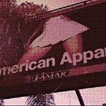 OOH billboard Aug 23, 2014 B