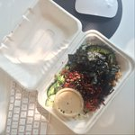 @TheAnthology & I have a @Culvercitysalad pre #SeaWheeze tomorrow http://t.co/PrF0EuLT2V