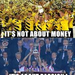 RT @GeniusFootball: Atletico and Dortmund http://t.co/hKwVi363QM