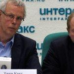 RT @rykov: Польский депутат: Украина не вступит в ЕС и НАТО даже через 20 лет http://t.co/EGJkpSf56s http://t.co/v6cZWG7Ju8