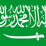 Happy National Day for Saudi Arabia :^) http://t.co/4tMhXI5YXJ