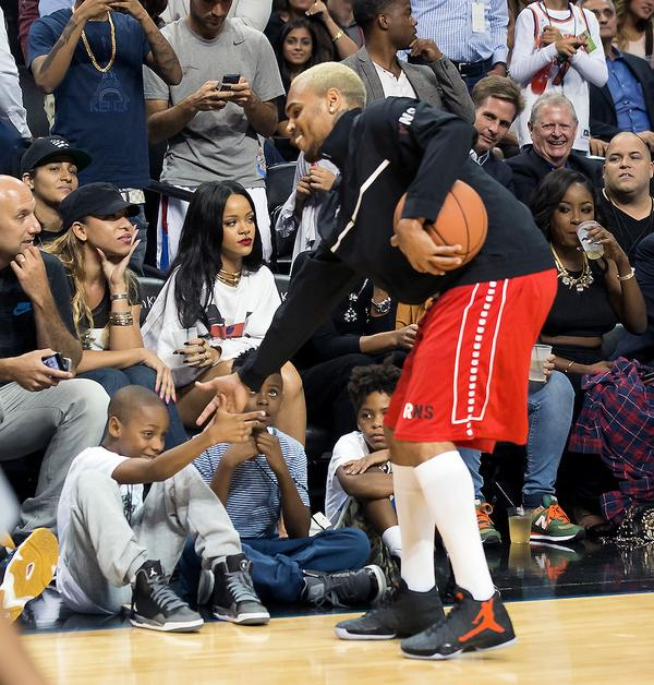 """""""@BET: Hmmm....Want to caption this for us? --> http://t.co/BGOGAwpPl5 http://t.co/p5AOjSMfdF"""" this pic tho....lolololo the life of the X'es"""