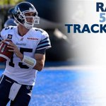 #Argos Ricky Ray is 367 yards from the 50K yard mark! Will he break it in EDM? #CFL TRACKER: http://t.co/TuY26zYMnv http://t.co/fQBfR3xJdh