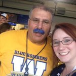 RT @music_freak_19: I made the Flight Team a little more blue. #believeinblue #gobombersgo @Wpg_BlueBombers http://t.co/CF730agv1A