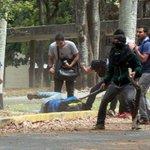 #Venezuela es el país más inseguro del mundo - http://t.co/h4GTDzUyQx… http://t.co/lYl60eKe2u