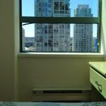 the spare room / #contemporaryart #photography #architecture #Vancouver http://t.co/wrcVdOAAi8