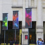 #Nationalgallery #colours2014 #exhibition #Londonislovinit #london Worth to visit this wonderful Exhibition again! http://t.co/yTYxHfpEUs