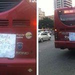 RT @Watcher_Ven: #22A A Maduro también le mandaron a poner Capta Huellas... http://t.co/fwF7vJJEMz