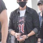 eunhae wears different kind of Chrome Hearts Hae (925 silver black) Hyuk (dagger agate) http://t.co/ccCCsh2VVv http://t.co/A974iatno3