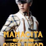 "[OFFICIAL] Sungmin ""MAMACITA"" Comeback Teaser 3 http://t.co/Lq8XfMFxl7 http://t.co/QLjJf0NpsE"
