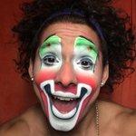 """@brandon_meza: #Machin ✌️ saludos! http://t.co/R1SV2UZhct"""