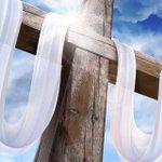 RT @Ktvbm: Sino fuera por ti mi Jesús, por esa cruz no pudiéramos haber hecho esto posible. Para tu gloria #pasamoselmillon http://t.co/4ckH7aUsFB