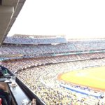 Chillin with @tomleykis the crew, and the P1s @Dodgers http://t.co/r8tGSFEOiP