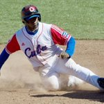 #RedSox make bold move in signing Rusney Castillo http://t.co/3tvAUfwOQs http://t.co/Kq5CvjtYep