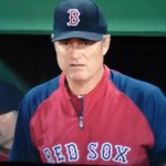 RT @SurvivingGrady: My reaction to this inning. And pretty much the entire season. #redsox http://t.co/Xw6THCICD9