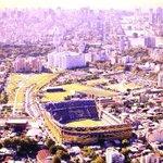 La Boca, barrio de primera, y que la cuenten como quieran! #FelizCumpleRepublicaDeLaBoca http://t.co/ePCYY5oNJi