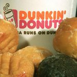 Get ready, SoCal donut lovers: 1st Dunkin Donuts debuts in Santa Monica on Sept. 2. http://t.co/Mi292HHKhW http://t.co/iMalhXZ0m9