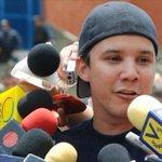 RT @ValenciaHoy: Carlos Graffe: Captahuellas para adquirir comida es una burla en contra del pueblo (22 - 8) http://t.co/izmrAFmJpJ http://t.co/GCgkXRLL6p
