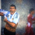 RT @HumoDePrimeraTW: Mi tweet 9 mil, se lo dedico al mejor 9 del Futbol Argentino. http://t.co/AzwkuoVqzl
