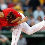 Recap: #RedSox squander lead in the 9th in series-opening loss to Mariners. http://t.co/ksEVFOsdkQ http://t.co/A3toFc7OTP