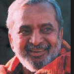 RIP Ananthamurthy sir, thank u for great writings , socio political concerns n for leading a meaningful life. RESPECT http://t.co/4h0LyMiUCe